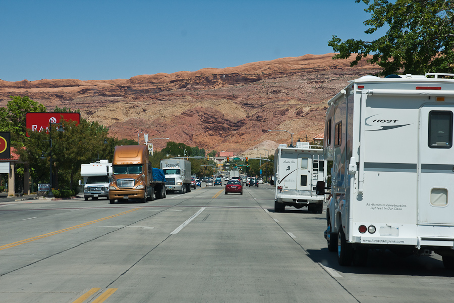 City Market Moab >> DDRRC Ghost Highway 24